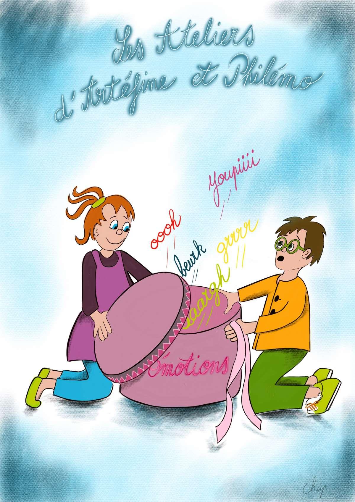 AteliersArtEtPhiloEnfants-02