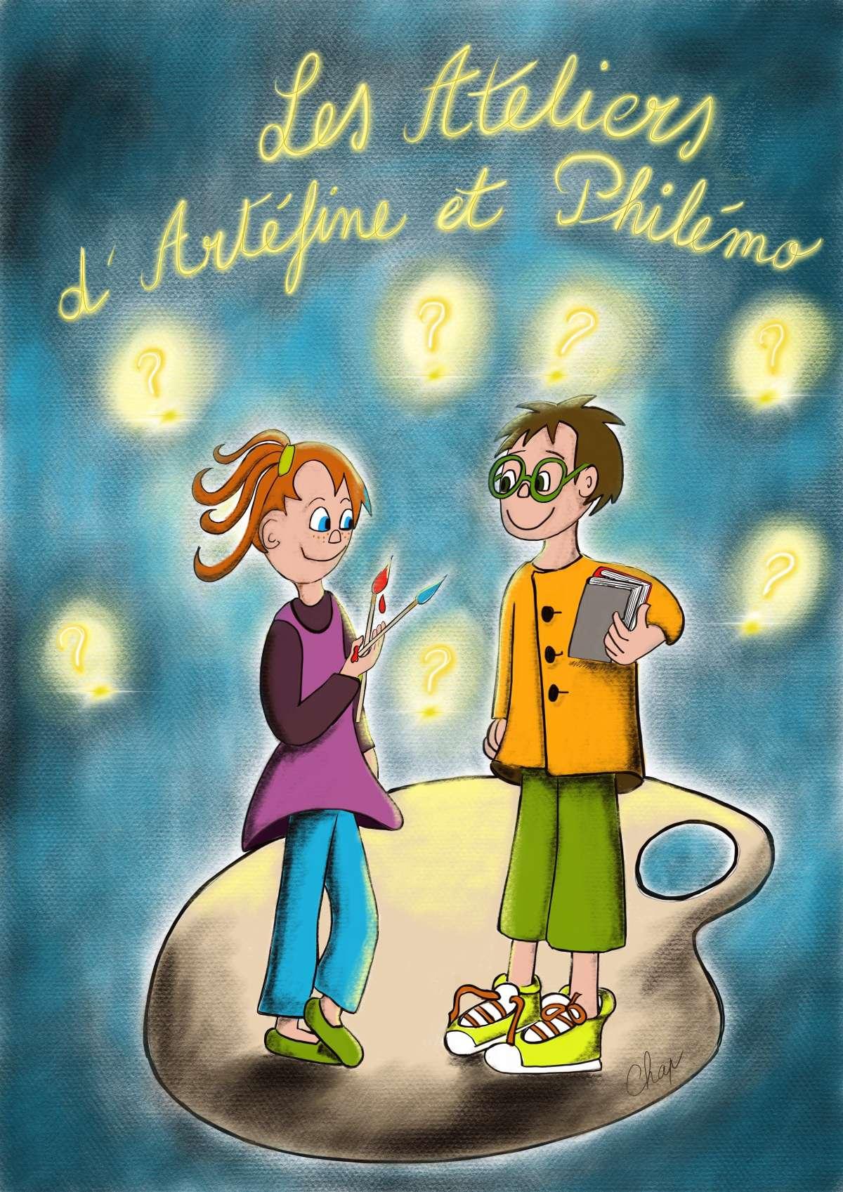 AteliersArtEtPhiloEnfants-14