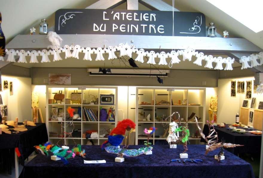 AteliersArtsPlastiquesEnfants-63
