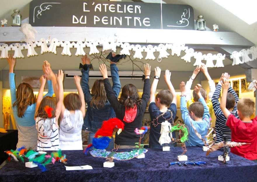 AteliersArtsPlastiquesEnfants-64
